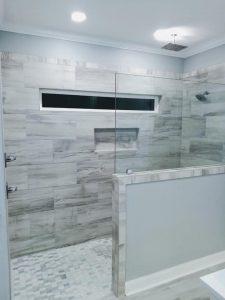Bathroom Remodeling Nacogdoches
