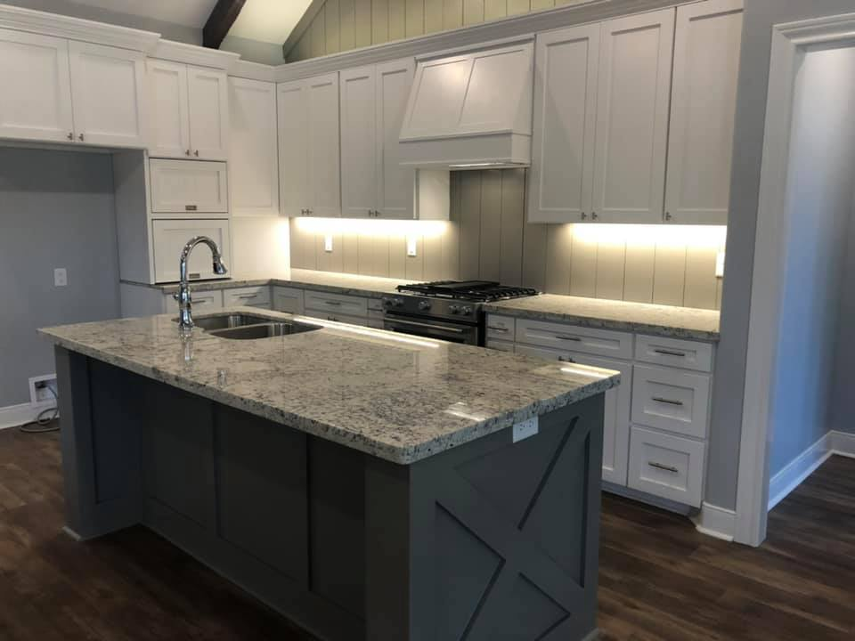 Home Remodeling Nacogdoches TX