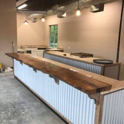 Commercial Builder Nacogdoches TX